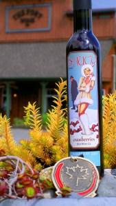 Best Wine!